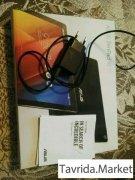 Мощный планшет ZenPad 10