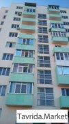 2-к квартира, 48 м², 6/9 эт.