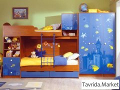 Мебель на заказ. Кухни,кровати, шкафы.