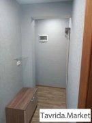 Студия, 32 м², 5/5 эт.
