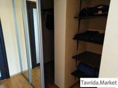 2-к квартира, 51.2 м², 5/5 эт.