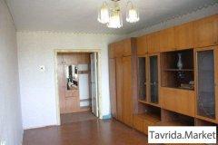 2-к квартира, 54.3 м², 2/5 эт. Старый Крым