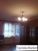 3-к квартира, 55 м², 2/2 эт.