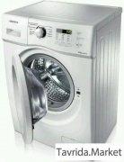 Ремонт стиральных машин  всему Крыму