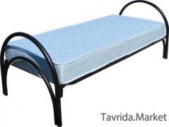 Кровати для больниц, кровати для пансионатов, санаториев