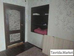 2-к квартира, 36 м², 1/2 эт.