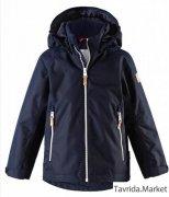 Куртка reima размер 92