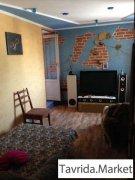 4-к квартира, 74.6 м², 5/5 эт.