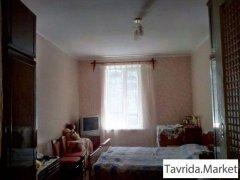 3-к квартира, 72 м², 2/3 эт.
