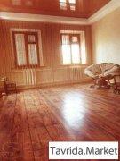 Дом 68 м² на участке 6 сот.