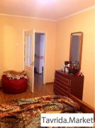 3-к квартира, 72 м², 4/5 эт.