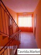 Комната 25 м² в 8-к, 2/4 эт.