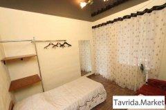Комната 20 м² в 1-к, 1/3 эт.