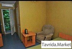Комната 15 м² в 7-к, 2/3 эт.