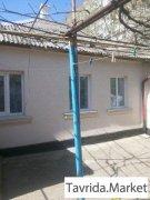Дом 42 м² на участке 5.5 сот.