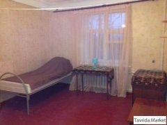 1 комнатная квартира в АРШИНЦЕВО