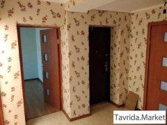 2-к квартира, 86.5 м², 1/5 эт.