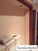 2-к квартира, 60 м², 1/5 эт.