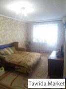 2-к квартира, 41 м², 5/5 эт.