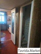 3-к квартира, 68.1 м², 5/5 эт.