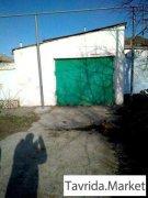 Дом 60 м² на участке 6.5 сот, улица Шевченко