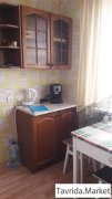 Квартира, 1 комната, 32.2 м²