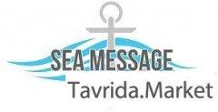 Веб-студия Seamessage - разработка, создание и продвижение сайтов в Крыму и Сева
