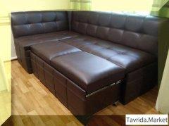 Новый диван продаю