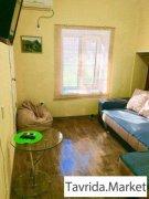 2-к квартира, 35 м², 2/2 эт.