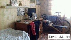 2-к квартира, 53 м², 6/10 эт.