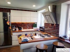 Кухни,мебель на заказ