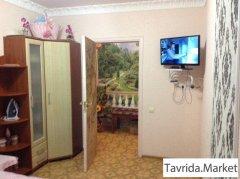 2-к квартира, 50.4 м², 3/9 эт.