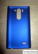 Чехол для телефона LG G3s