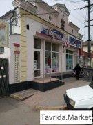 помещение,  улице Пролетарская