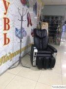 Для бизнеса-Массажное кресло с купюроприемником
