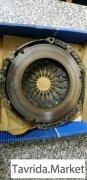 Сцепление Sachs для Ford Fokus 2 1.6 115