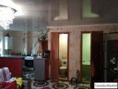 Квартира, 2 комнаты, 5.34 м²