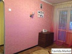 Квартира, 1 комната, 3.2 м²