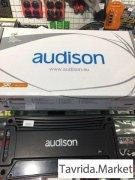 Усилитель 4-канала Audison SR4