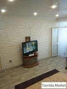 Квартира, 1 комната, 55 м²