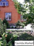 Дом 390 м² на участке 20 сот.