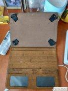 Планшет ASUS ZenPad 10 + чехол в подарок