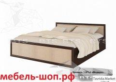 Кровати мебель-шоп.рф