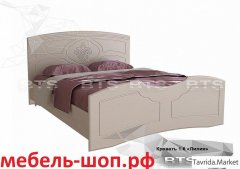 Кровати и прочая мебель мебель-шоп.рф