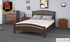 Деревянные кровати Браво Мебель ,не дорого в Крыму.