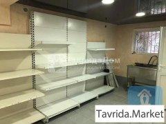 Продажа, склад, 86 м²