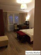 Квартира, 2 комнаты, 80.8 м²