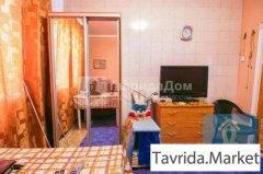 Дом, 127 м²