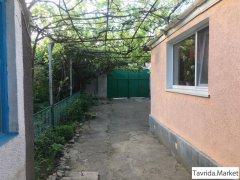 Продам Дом 84 м² на участке 17 сот.