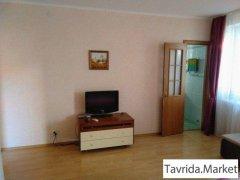 3-к квартира, 144 м², 2/3 эт.
